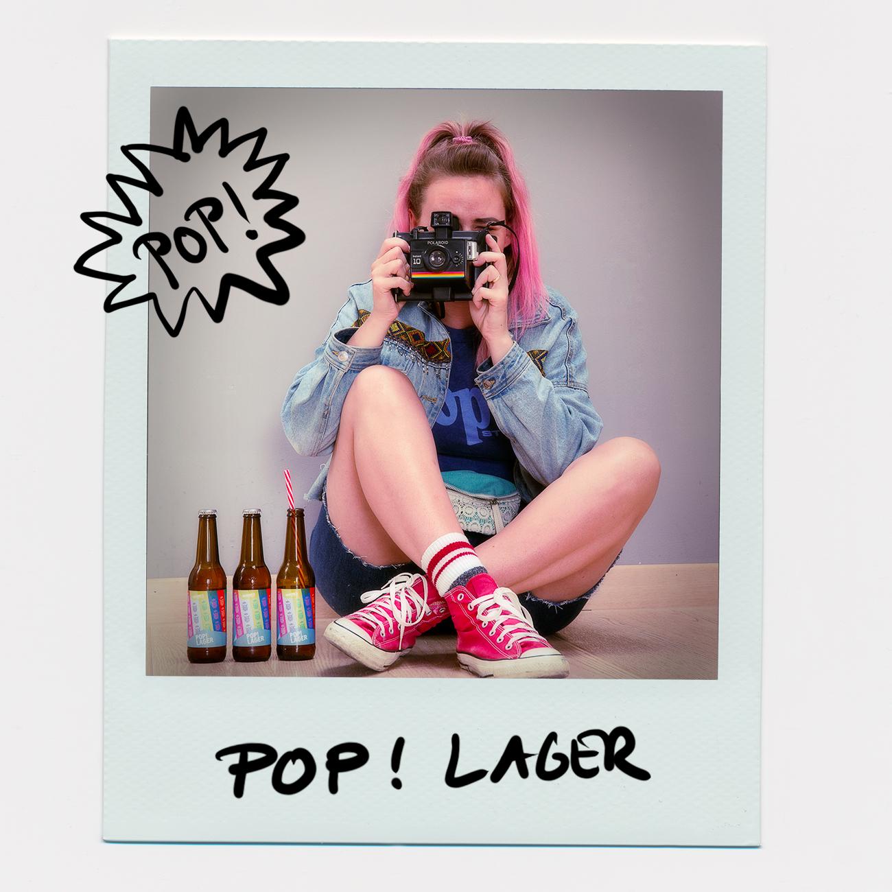 POP!LAGER